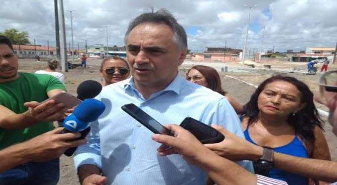 Auditor fiscal Max Fábio Bichara é nomeado secretário da Receita