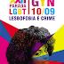 XXII Parada LGBT de Goiânia acontece no domingo, 10 de setembro