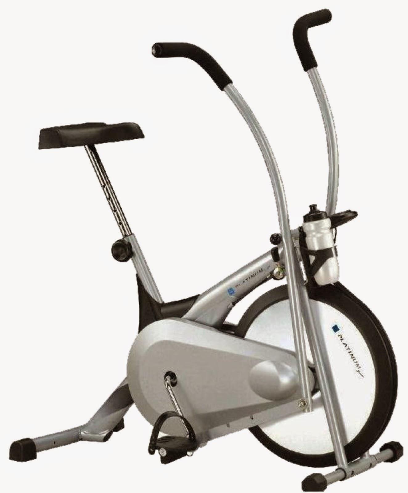 Sepeda Olahraga Sepeda Statis Jual Harga Murah Grosir