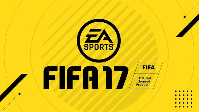 El público de Fifa 17 en PS3 y 360 indignado por la ausencia del modo historia