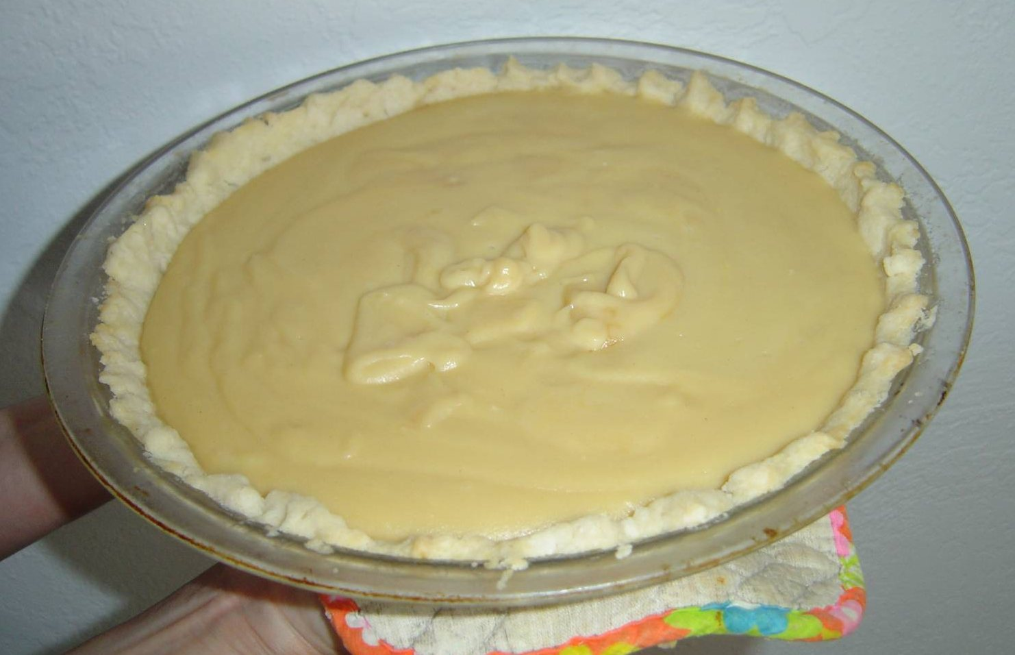 without-meringue-topping-on-peanut-butter-pie.jpeg