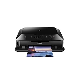 canon-pixma-mg5450-driver-printer