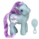My Little Pony Fair Weather Perfectly Ponies  G3 Pony