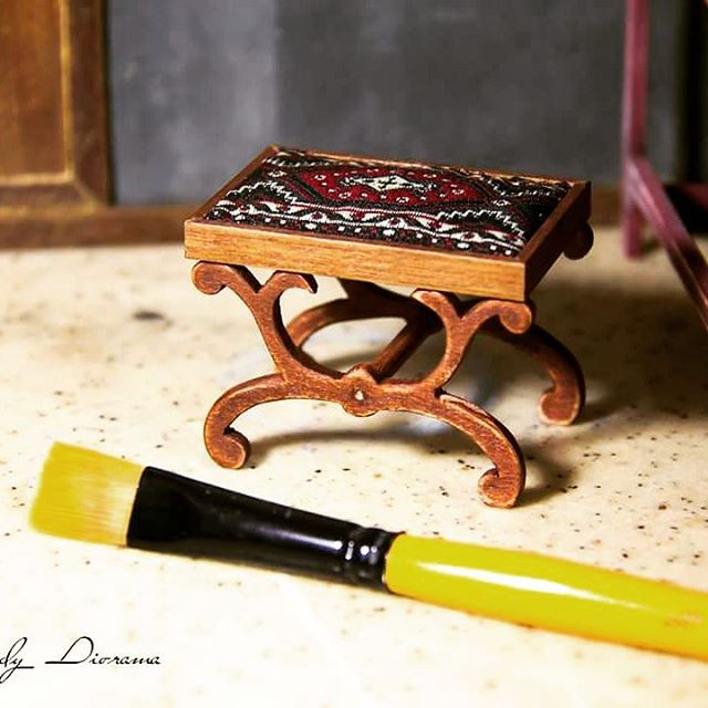 19-Ali-Alamedy-Miniature-Photo-Studio-Building-from-the-1900s-www-designstack-co
