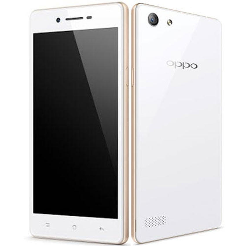 Allmobitools | All About Mobile Phones: Oppo Neo 7 (A33F