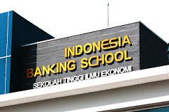 Pendaftaran Mahasiswa Baru (STIE Indonesia Banking School-Jakarta) 2021-2022