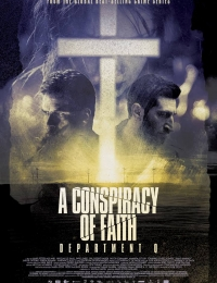 A Conspiracy of Faith | Bmovies