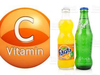 NBC Allays Concerns Over Benzoic Acid in Soft Drinks, Nigeria, Fanta, Sprite