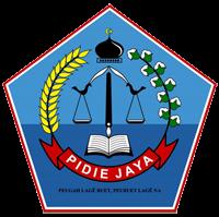 Lowongan CPNS Pemerintah Kabupaten Pidie Jaya 2018