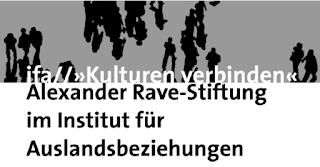 Rave Foundation Scholarships 2018