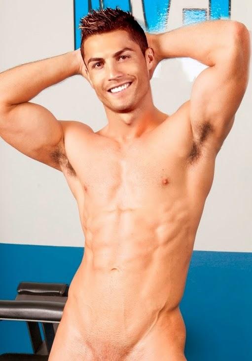 cristiano-ronaldo-and-nude-dick