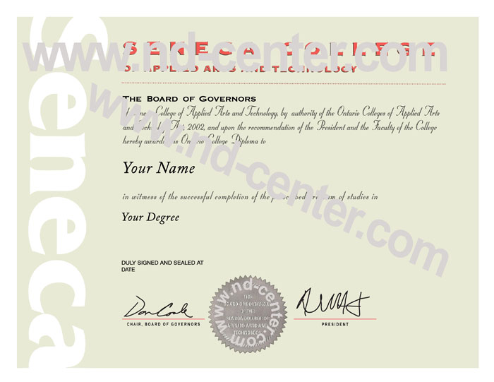 Fake diploma mono live for Fake university degrees templates