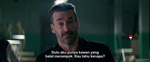 Download Film Gratis Baby Driver (2017) BluRay 480p Subtitle Indonesia MP4 3gp