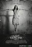 Lễ Trừ Tà Cuối Cùng 2 - The Last Exorcism Part 2