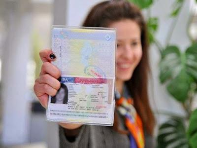 متطلبات تأشيرة الولايات المتحدة الأمريكية - للعمل بصفة دينية فيزا أمريكا | ما هي شروط إستخراج فيزا تأشيرة الدخول إلى الولايات المتحدة ... التقدم للحصول على تأشيرة سفر للولايات المتحدة | تأشيرة العامل الديني ... فئات تأشيرة لغير الهجرة التأشيرات للدراسة في الولايات المتحدة: نقاط رئيسية أسئلة وأجوبة: إجراءات التأشيرة ودخول الولايات المتحدة تأشيرة دخول لغير الهجرة | بغداد، العراق - سفارة الولايات المتحدة أنواع التأشيرات المتاحة للسفر إلى الولايات المتحدة الأمريكية
