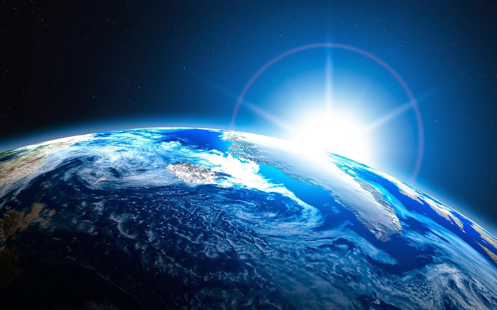 Val Thor, a vénusz küldötte a Galaktikus Föderációtól