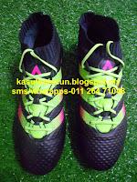 http://kasutbolacun.blogspot.my/2018/05/adidas-ace-161-primeknit-fg.html