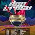 DON BROCO - annunciano il tour europeo per gennaio 2019!