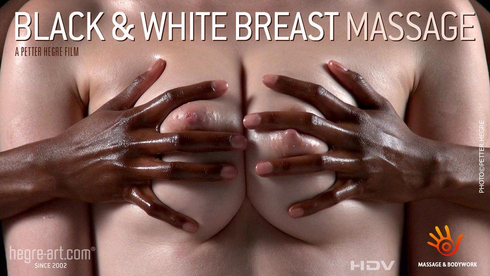 Hegre-Art3-26 Valerie - Black And White Breast Massage (HD Video) 06140