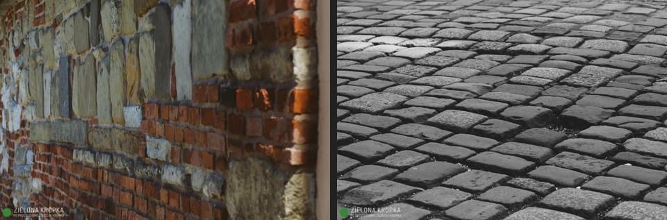 Kraków-zielonakropka-fotograf-na-ślub