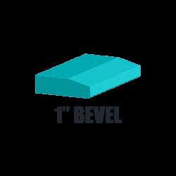 1 Bevel