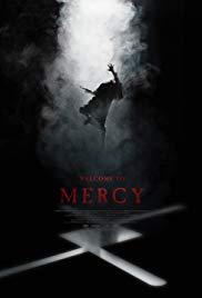 Welcome to Mercy Legendado