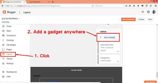 social-media-buttons-widget-for-blogger