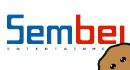 http://www.sembeie.com/