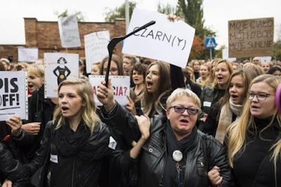 http://wiara-rozum.blogspot.com/p/czarnych-protest.html