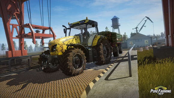 pure-farming-2018-pc-screenshot-www.ovagames.com-5
