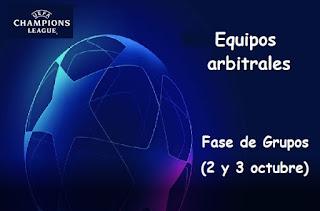 arbitros-futbol-champions-leagueg (2)