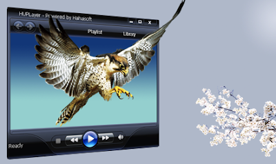 Download HUPlayer 2019 Offline Installer