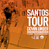 Tour Down Under (2.WT) - Antevisão