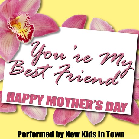Mothers day 2017 quotes and poem images to all my best friends