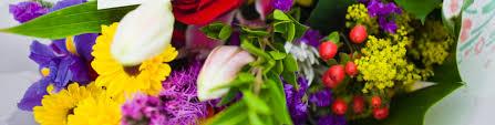 Coronas de flores para condolencias: una elegante y respetuosa forma de honrar la memoria de nuestros seres queridos