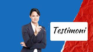 Wawancara Pelanggan agar dapat Testimoni Terbaik