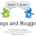 Δημιουργία ιστολογίου...
