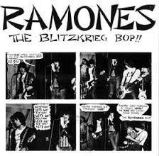 Green Day Blitzkrieg Bop Lyrics