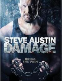 Damage | Bmovies
