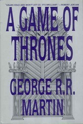 True Book Addict Books Cats And More A Game Of Thrones Book And Television Series Review