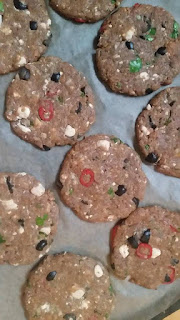 http://cupcakeluvs.blogspot.dk/2017/08/kebab-med-oliven-og-feta-kebab-with.html