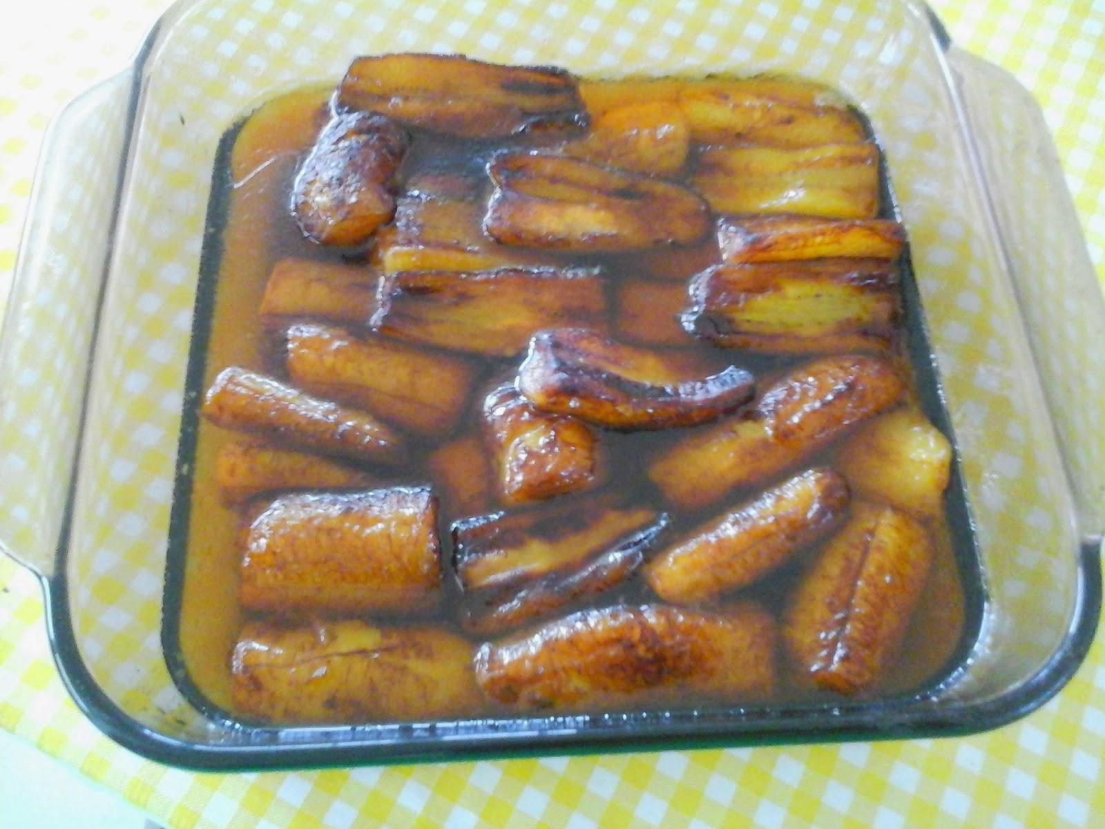 El viaje culinario de Emelina: noviembre 2014