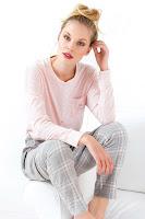 pijama-femei-8
