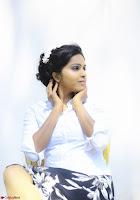 Jessy new Telugu Actress Spicy Pics ~  Exclusive Portfolio 008.JPG