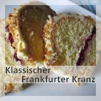 http://christinamachtwas.blogspot.de/2013/05/kuchenklassiker-frankfurter-kranz.html