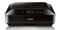 Download Driver Canon PIXMA MG6300 Printer