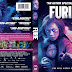 Furie DVD Cover