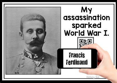 https://www.teacherspayteachers.com/Product/World-War-I-World-War-1-Key-People-Scavenger-Hunt-1888514?aref=y364jhmp