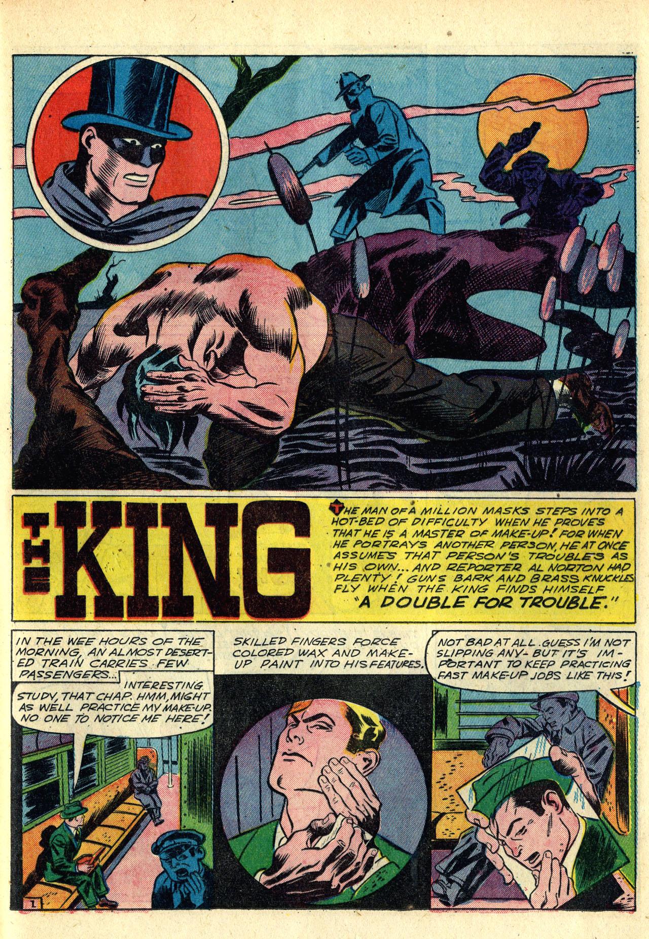 Read online World's Finest Comics comic -  Issue #8 - 79