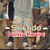Download || Skendo_Haina kwere || Video